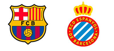 Barcelona - Español